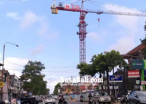 Nusabali.com - khawatir-disuruh-beli-tempat-berjualan