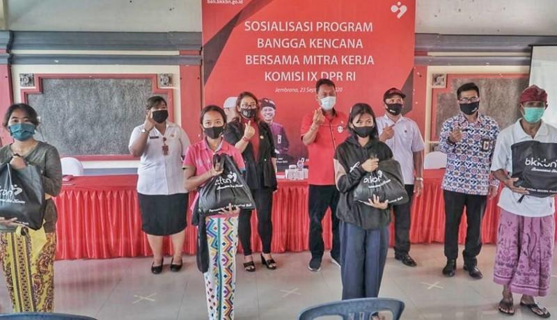 www.nusabali.com-komisi-ix-dpr-ri-bersama-bkkbn-sosialisasikan-program-2125-keren