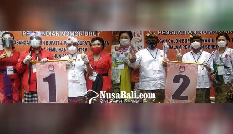 www.nusabali.com-jaya-wira-nomor-1-panji-budi-nomor-2