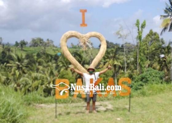 Nusabali.com - rendah-animo-desa-wisata-verifikasi-objek