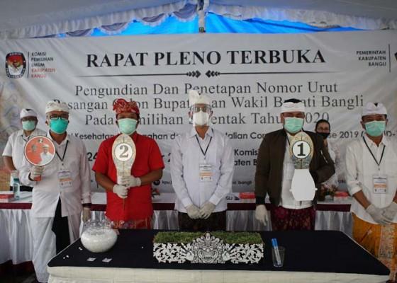 Nusabali.com - bagus-1-nomor-juara-sadia-2-simbol-kemenangan