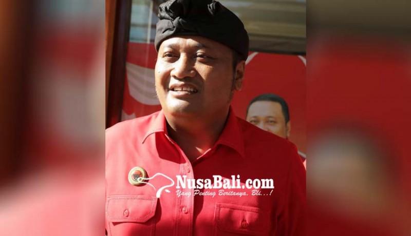 www.nusabali.com-pemkab-gianyar-berlakukan-wfh-mulai-senin