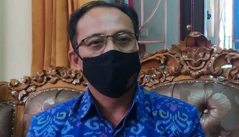 www.nusabali.com-koperasi-dapat-suntikan-dana-operasional-rp-10-juta