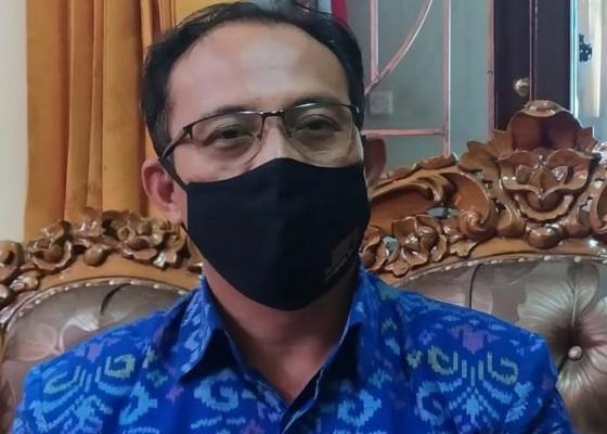 Nusabali.com - koperasi-dapat-suntikan-dana-operasional-rp-10-juta