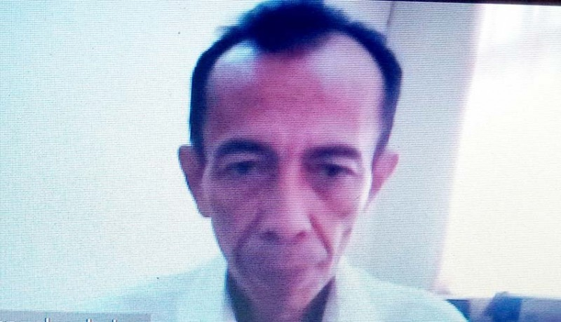 www.nusabali.com-16-bulan-penjara-untuk-penyebar-hoax-wapres-kena-covid-19