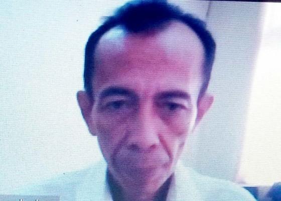 Nusabali.com - 16-bulan-penjara-untuk-penyebar-hoax-wapres-kena-covid-19