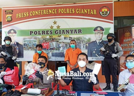 Nusabali.com - alasan-pandemi-covid-19-nekat-curi-mobil-dan-motor