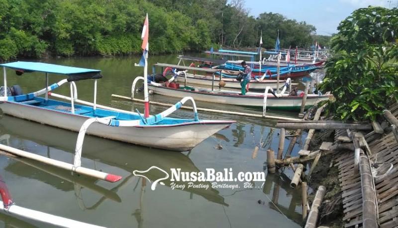 www.nusabali.com-pandemi-jukung-nostalgia-dihentikan-sementara