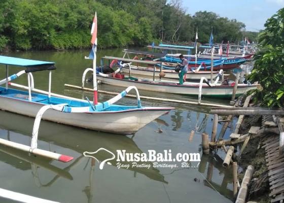 Nusabali.com - pandemi-jukung-nostalgia-dihentikan-sementara