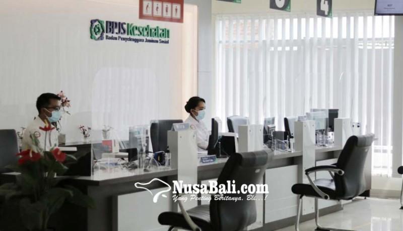www.nusabali.com-bpjs-kesehatan-buka-pelayanan-pandawa