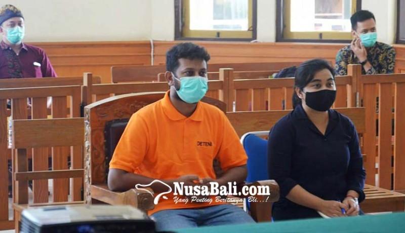 www.nusabali.com-pria-bangladesh-dideportasi-dan-denda-rp-5-juta
