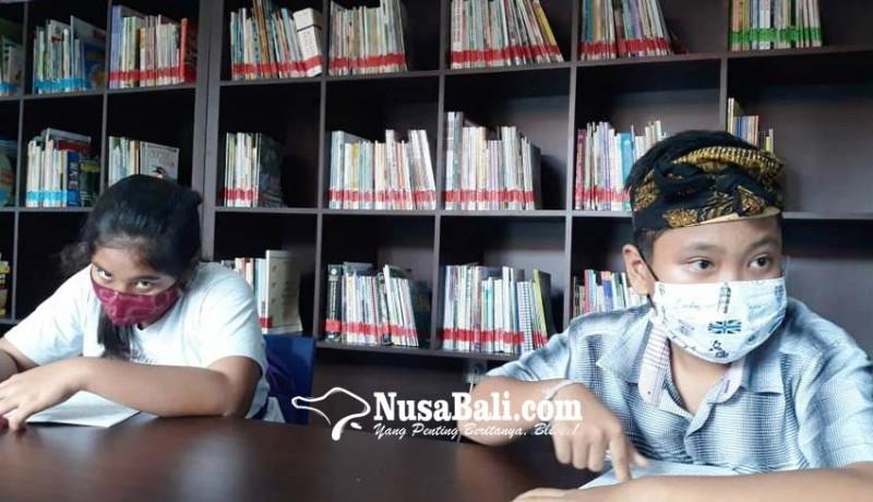 www.nusabali.com-bank-buku-desa-sumerta-kelod-wakili-bali-ke-tingkat-nasional