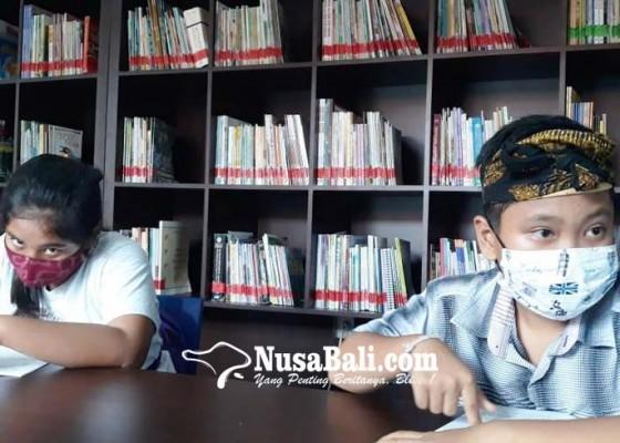 Nusabali.com - bank-buku-desa-sumerta-kelod-wakili-bali-ke-tingkat-nasional