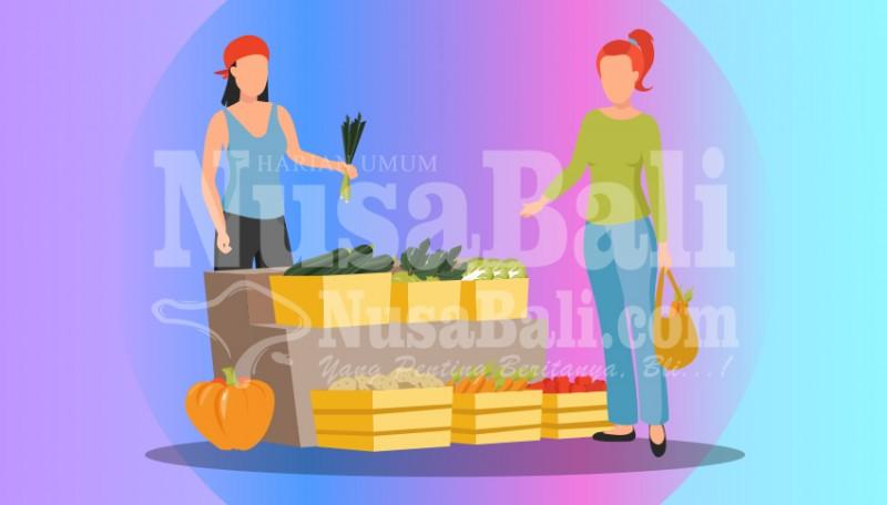 www.nusabali.com-mengungkit-produktivitas-umkm-dengan-banpres-produktif