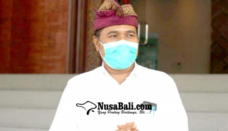 www.nusabali.com-kasus-sembuh-covid-19-di-bali-kembali-mendominasi