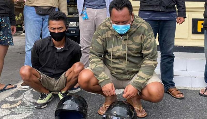 www.nusabali.com-pelakunya-diringkus-15-jam-kemudian-otaknya-ternyata-mantan-karyawan