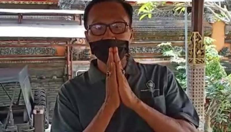 www.nusabali.com-mau-sehat-ikuti-pesan-guru-wisesa