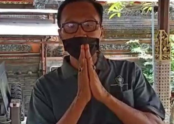 Nusabali.com - mau-sehat-ikuti-pesan-guru-wisesa