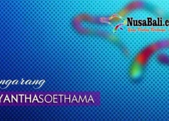 Nusabali.com - nasi-kuning-kuningan