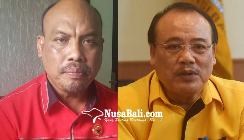 www.nusabali.com-dewan-kawal-anggaran-covid-19-di-apbd-2021