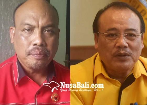 Nusabali.com - dewan-kawal-anggaran-covid-19-di-apbd-2021