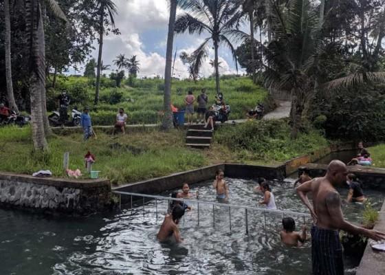 Nusabali.com - bembengan-bukit-jangkrik-kian-dilirik