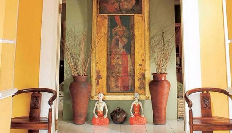 www.nusabali.com-fengshui-gentong-dalam-rumah
