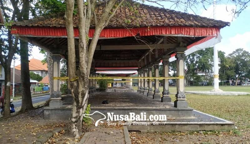 www.nusabali.com-dua-pasien-covid-19-di-tabanan-meninggal