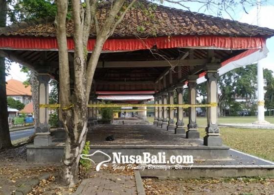 Nusabali.com - dua-pasien-covid-19-di-tabanan-meninggal