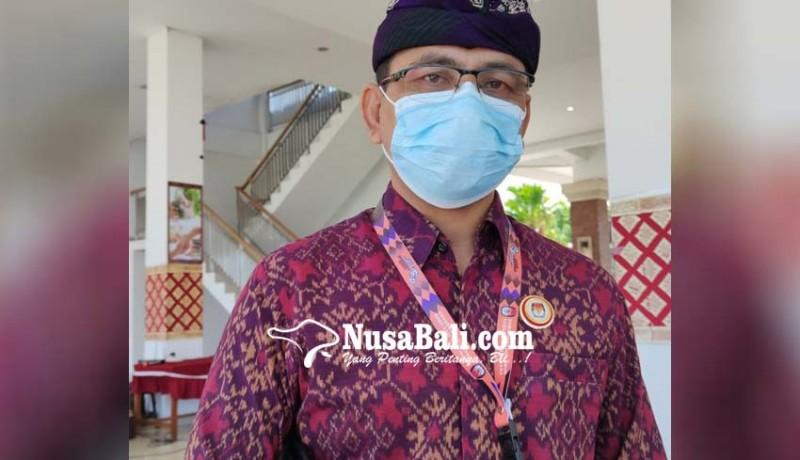 www.nusabali.com-paket-bangsa-rp-500000-tepat-rp-50-juta