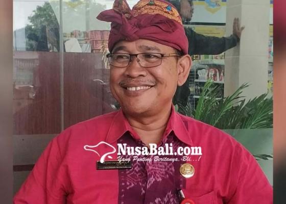 Nusabali.com - subsidi-kuota-internet-di-jembrana-belum-100-persen-tersalurkan