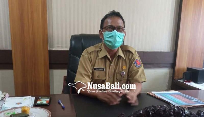 www.nusabali.com-25651-keluarga-dapat-bansos-beras