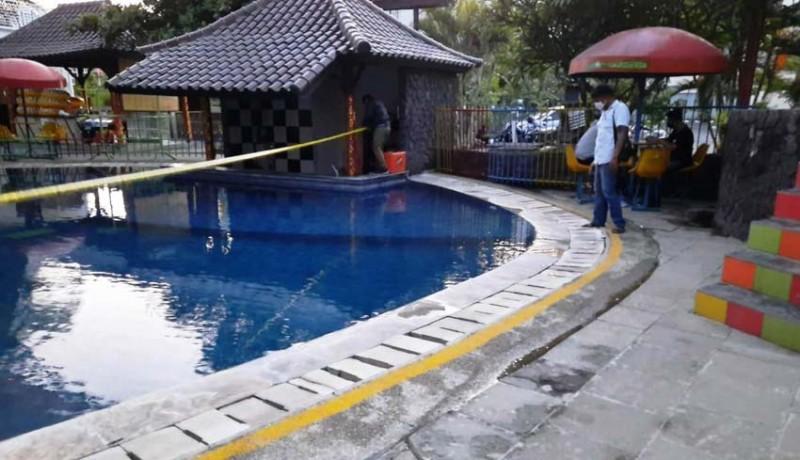 www.nusabali.com-wisata-ke-kolam-pemandian-bocah-sidetapa-tewas-tenggelam