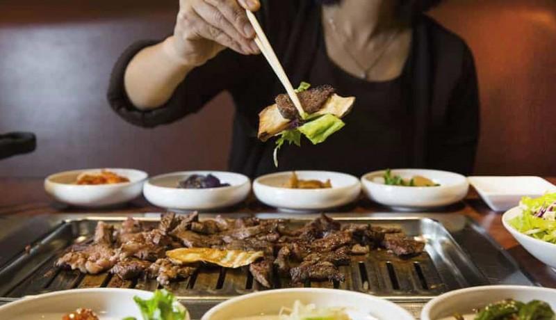 www.nusabali.com-kesehatan-makan-tidak-di-rumah-lebih-berbahaya