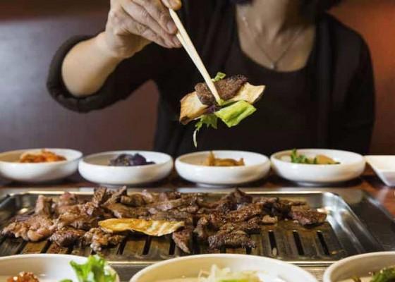 Nusabali.com - kesehatan-makan-tidak-di-rumah-lebih-berbahaya