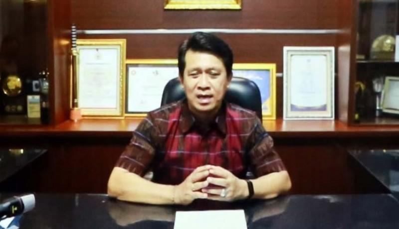 www.nusabali.com-bupati-suwirta-motivasi-universitas-mahadewa-indonesia