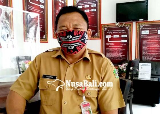 Nusabali.com - lelang-jabatan-asisten-1-dibuka-hari-pertama-masih-nihil-pendaftar