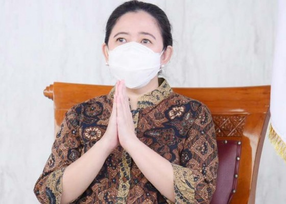 Nusabali.com - puan-minta-harga-tes-swab-diturunkan