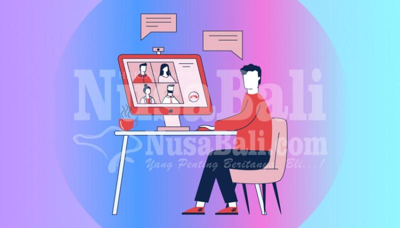 www.nusabali.com-agenda-dijadwal-ulang-sidang-paripurna-kembali-virtual