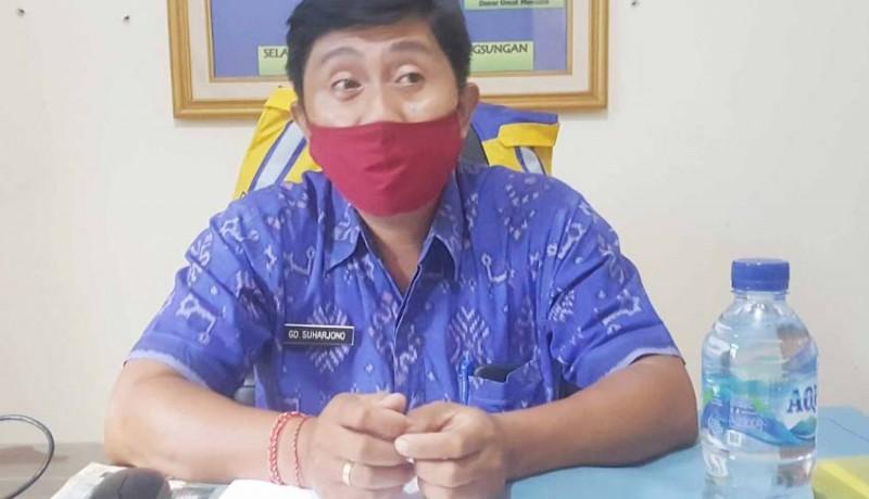 www.nusabali.com-bantuan-sanitasi-sasar-lima-desa-di-buleleng