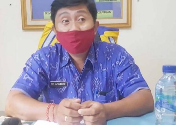Nusabali.com - bantuan-sanitasi-sasar-lima-desa-di-buleleng