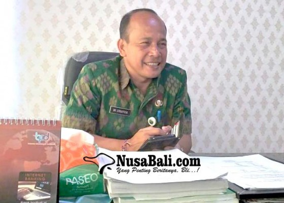 Nusabali.com - diskominfo-gelar-lomba-video-potensi-desa
