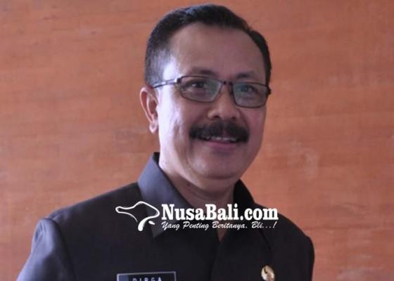 Nusabali.com - puluhan-ribu-tenaga-kerja-masih-dirumahkan