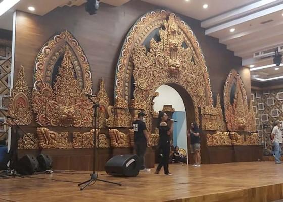 Nusabali.com - tari-siwa-nataraja-siap-buka-denfest-2020
