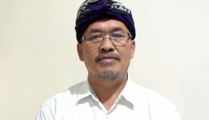 www.nusabali.com-kpu-jembrana-gelontor-apk-untuk-paslon