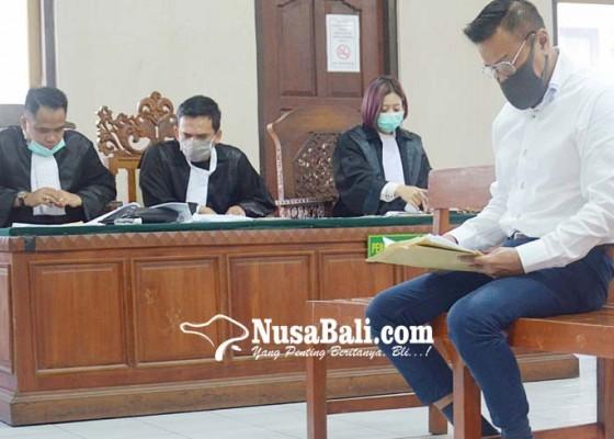 Nusabali.com - titian-bantah-semua-tuduhan