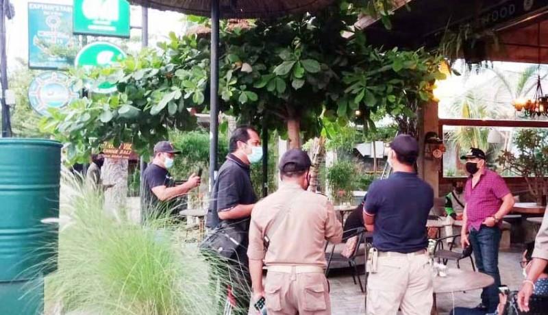www.nusabali.com-iklankan-acara-lgbtq-di-medsos-restoran-di-canggu-didatangi-satpol-pp