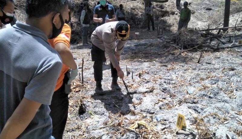 www.nusabali.com-hutan-konservasi-gunung-batur-terbakar