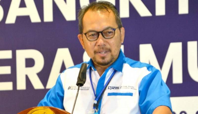 www.nusabali.com-tingkatkan-kualitas-sdm-bi-gelar-capacity-building-2020