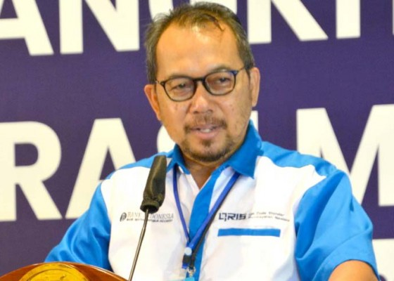 Nusabali.com - tingkatkan-kualitas-sdm-bi-gelar-capacity-building-2020